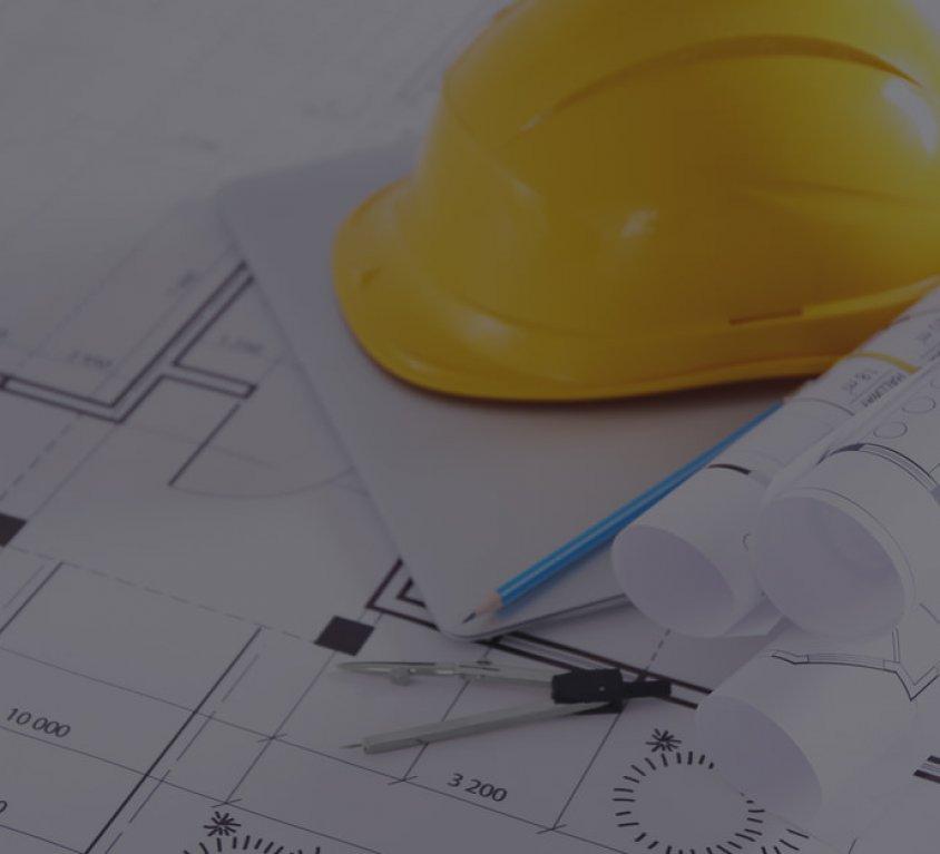 Construction Portfolio